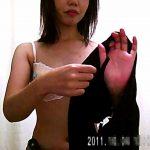 元医者による反抗 更衣室地獄絵巻 vol.245 盛合せ  107画像